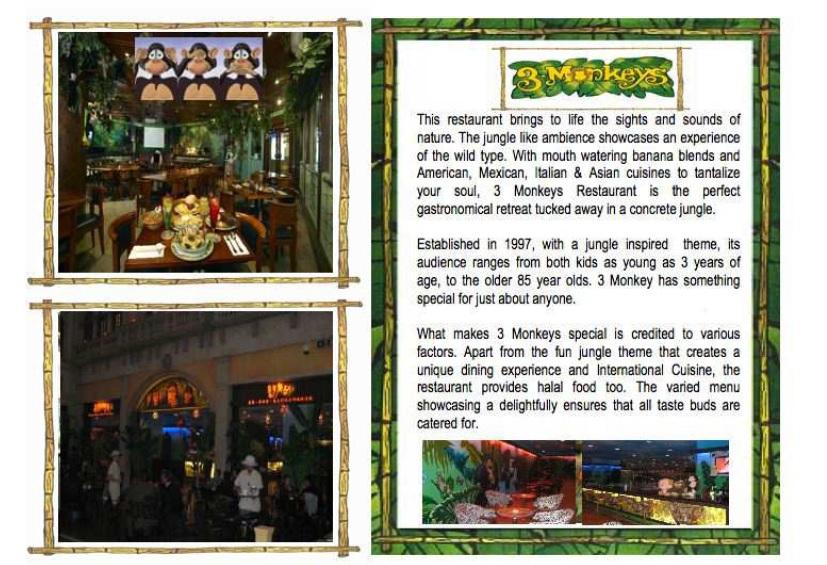 Peranakan restaurant near me